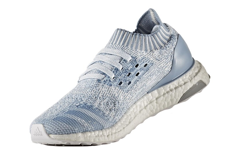 adidas-ultraboost-uncaged-crystal-white-2-2