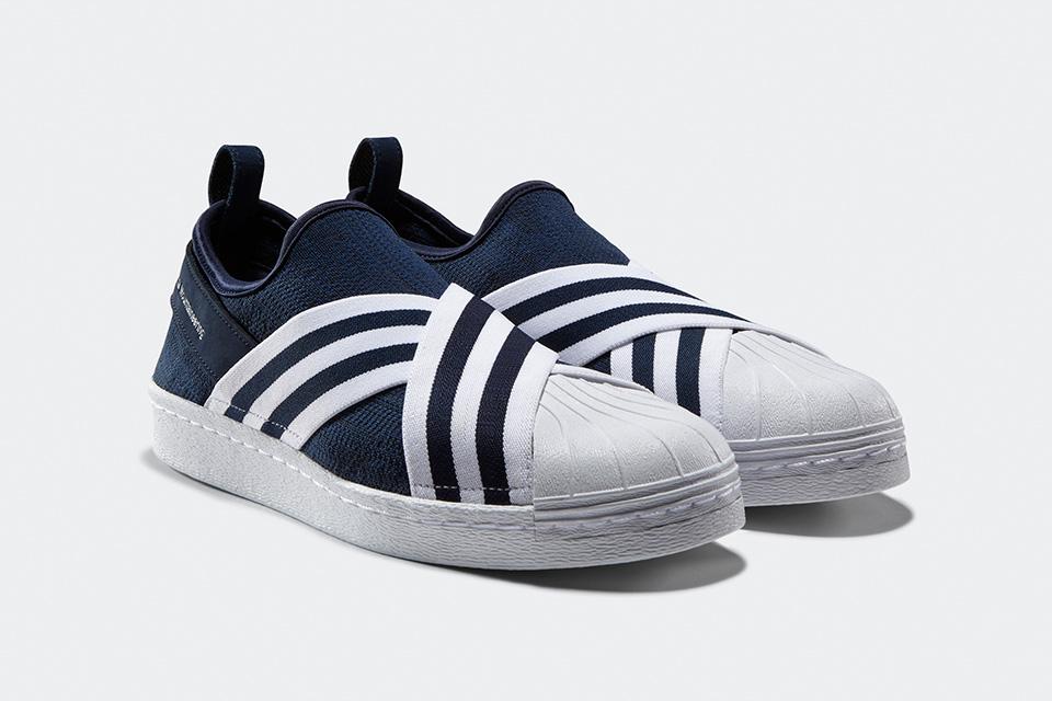 adidas-white-mountaineering-injection-02