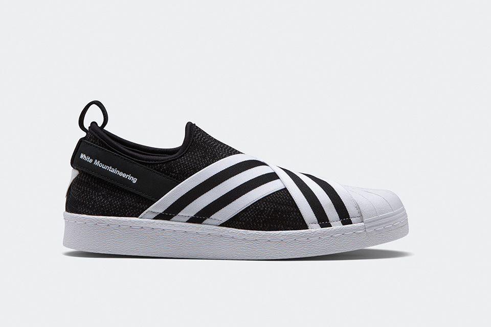 adidas-white-mountaineering-injection-03