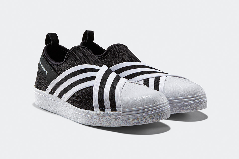 adidas-white-mountaineering-injection-04