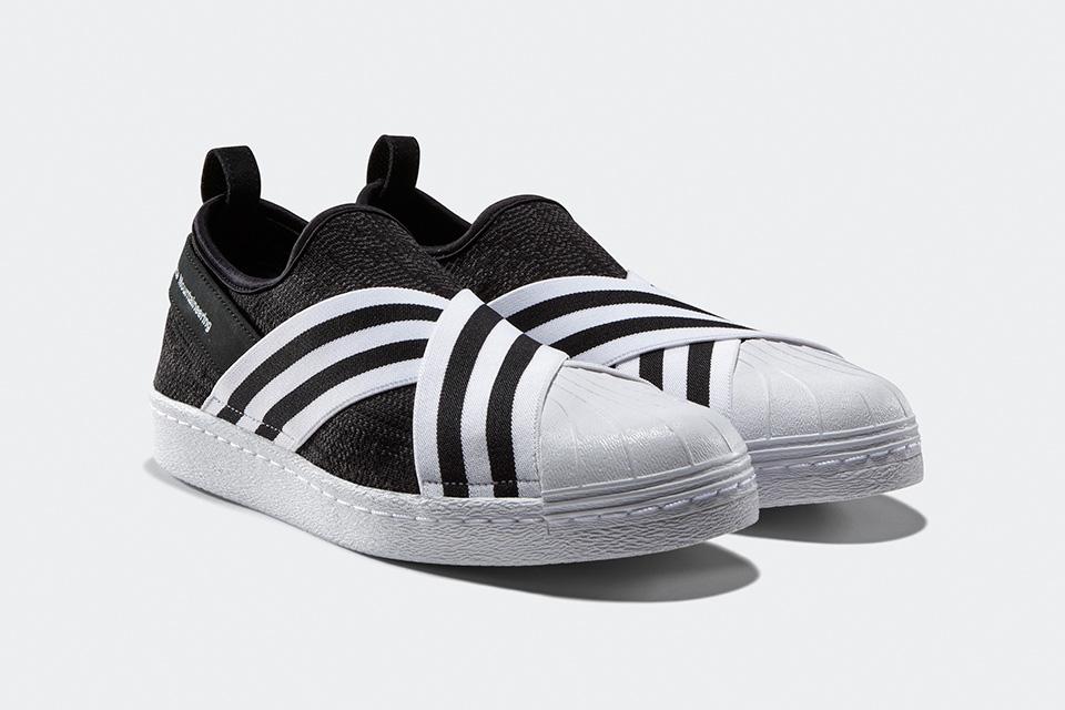 adidas-white-mountaineering-injection-04