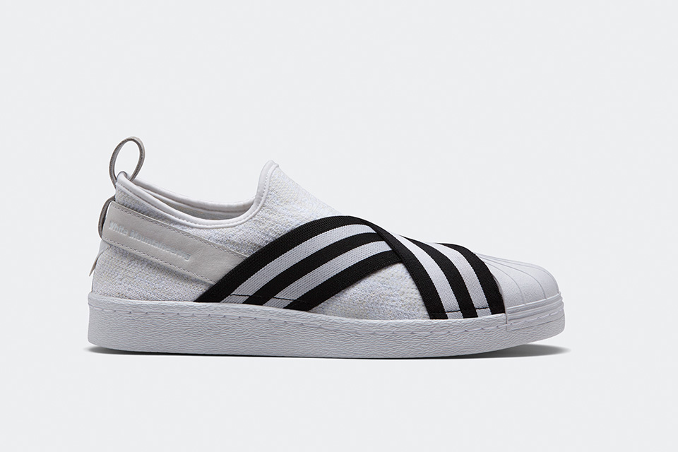 adidas-white-mountaineering-injection-05