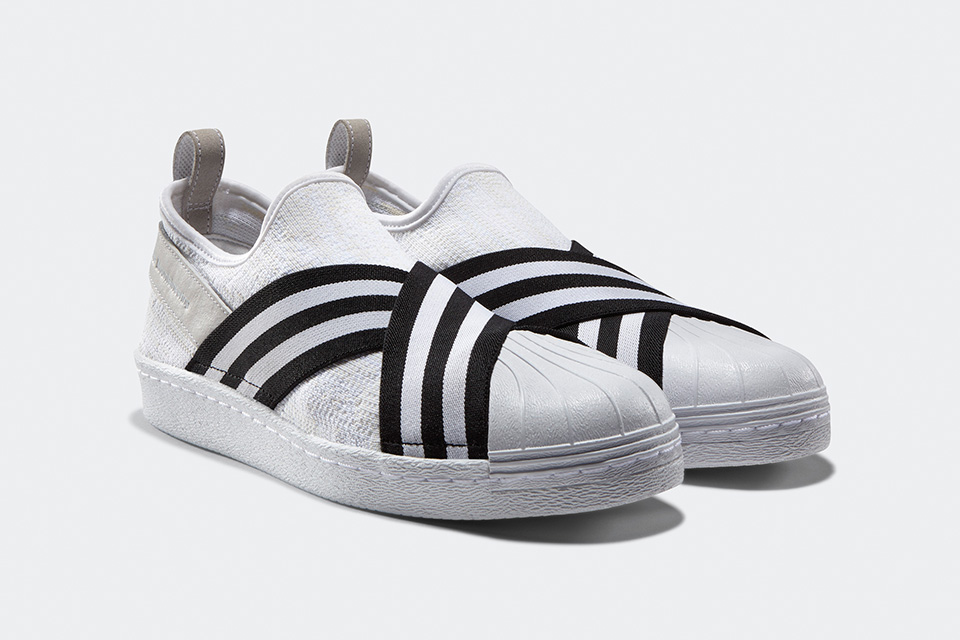 adidas-white-mountaineering-injection-06