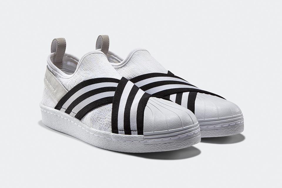 adidas-white-mountaineering-injection-06