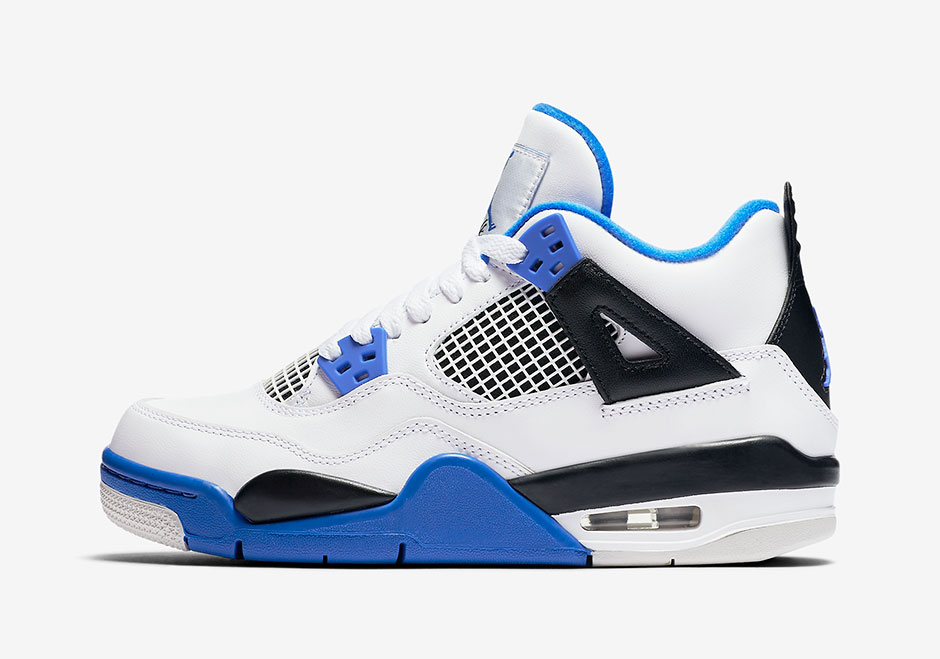 air-jordan-4-gs-motorsport-1