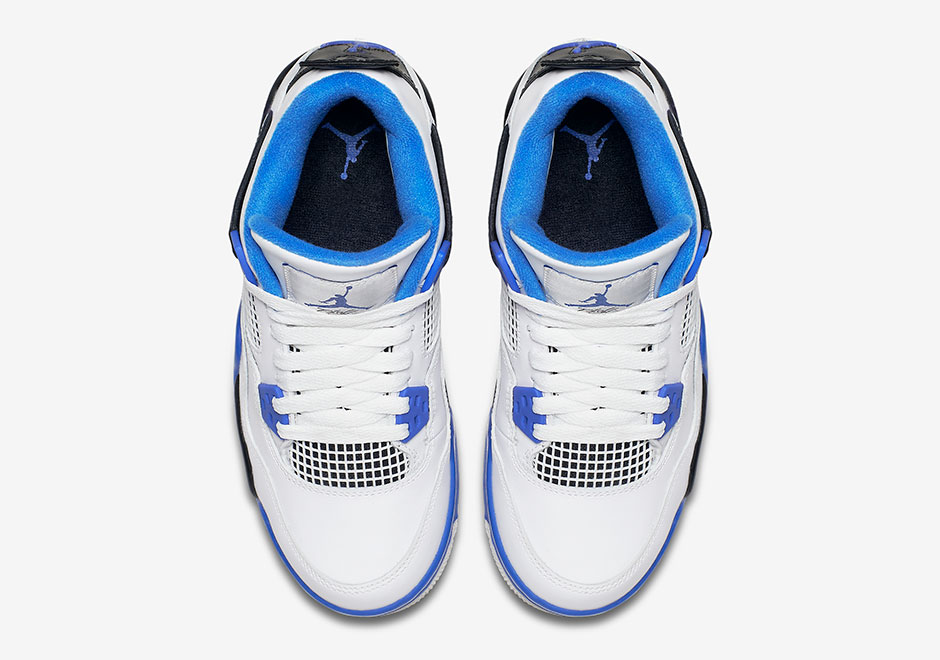 air-jordan-4-gs-motorsport-3