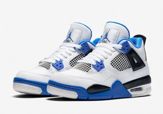 air-jordan-4-gs-motorsport