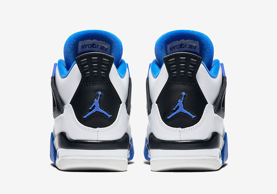 air-jordan-4-gs-motorsport-4