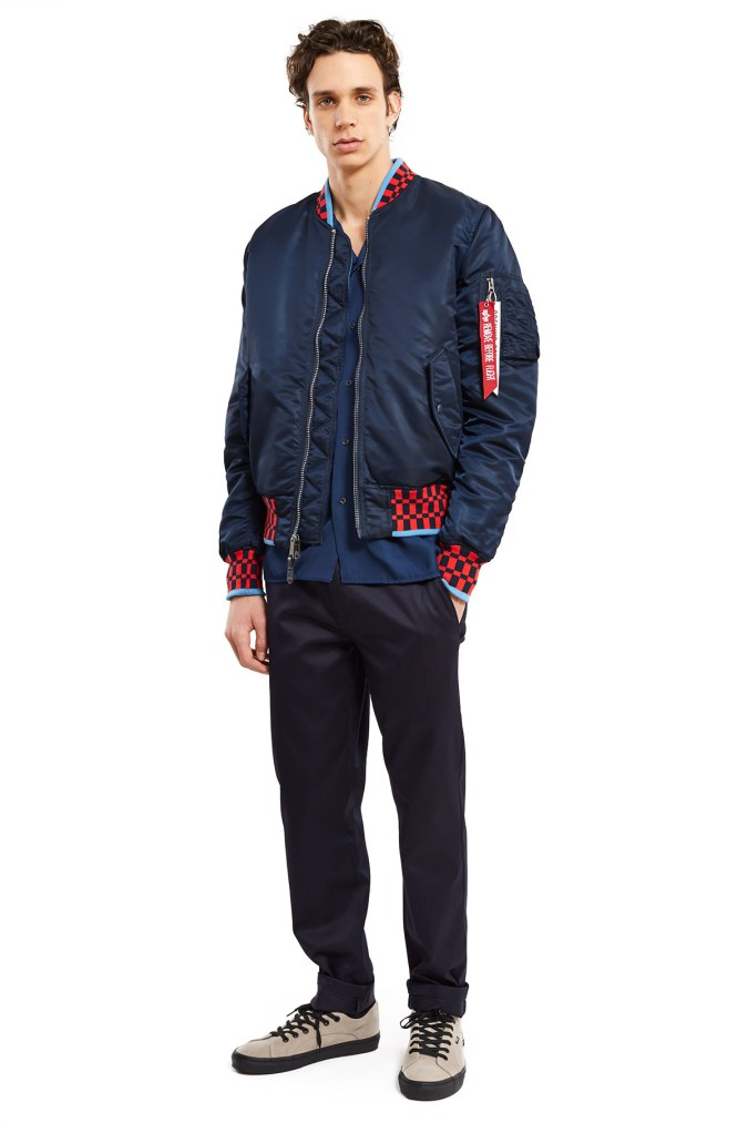 alpha-industries-opening-ceremony-ma-1-jacket-trench-coat-1