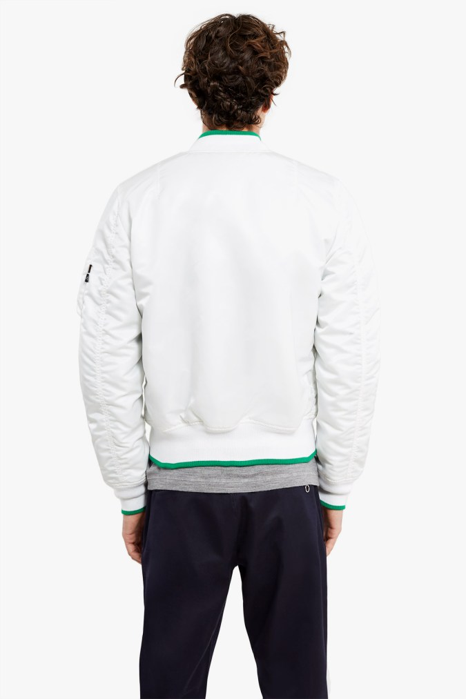 alpha-industries-opening-ceremony-ma-1-jacket-trench-coat-10