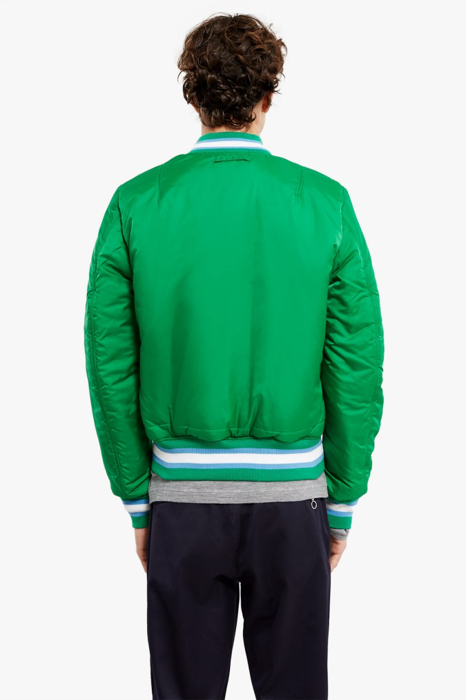 alpha-industries-opening-ceremony-ma-1-jacket-trench-coat-12