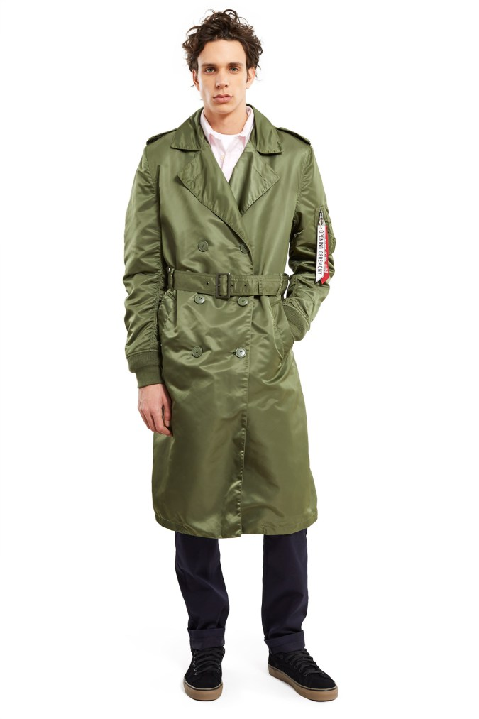 alpha-industries-opening-ceremony-ma-1-jacket-trench-coat-13