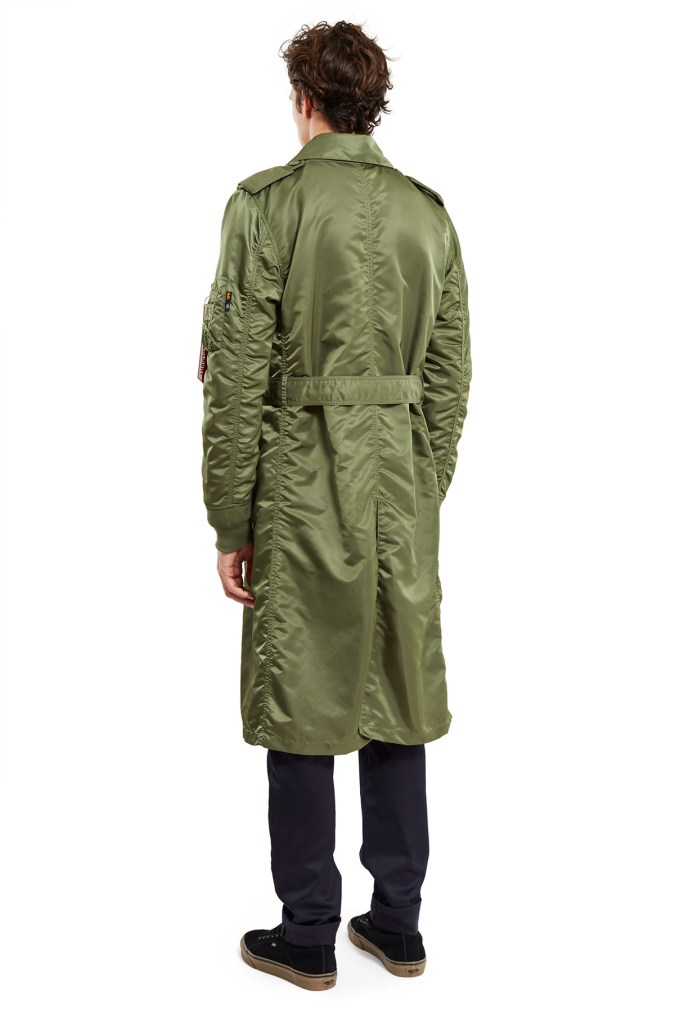 alpha-industries-opening-ceremony-ma-1-jacket-trench-coat-14