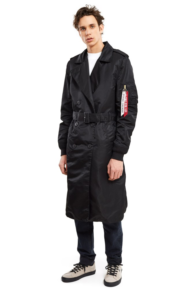 alpha-industries-opening-ceremony-ma-1-jacket-trench-coat-15
