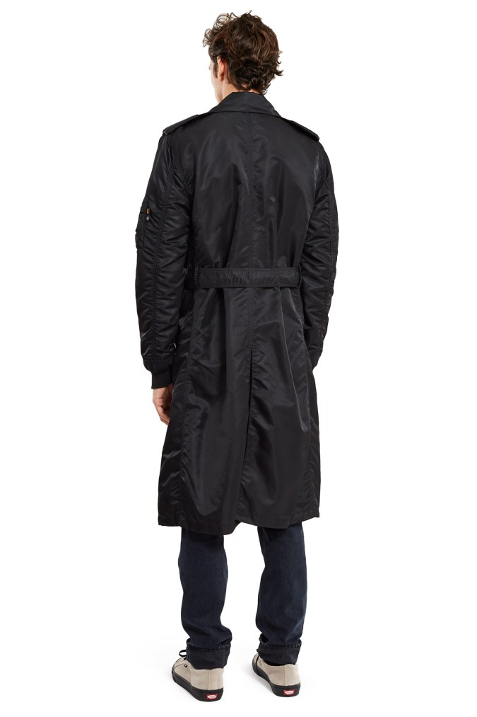 alpha-industries-opening-ceremony-ma-1-jacket-trench-coat-16