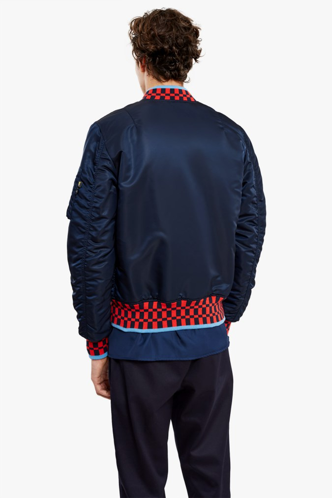 alpha-industries-opening-ceremony-ma-1-jacket-trench-coat-2