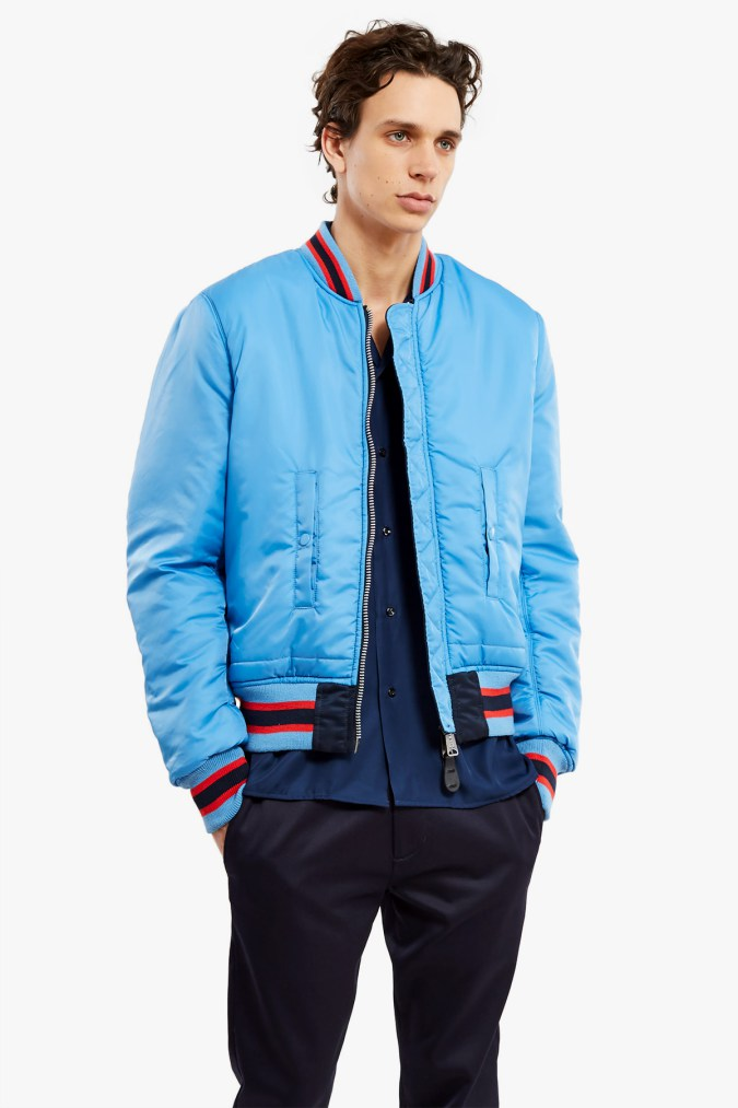 alpha-industries-opening-ceremony-ma-1-jacket-trench-coat-3