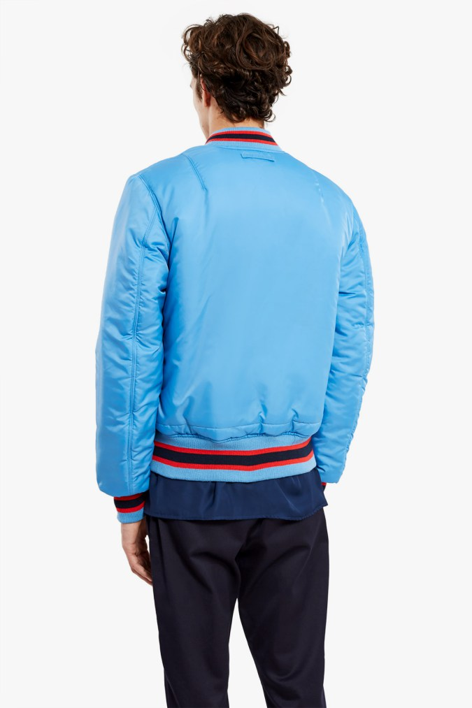 alpha-industries-opening-ceremony-ma-1-jacket-trench-coat-4