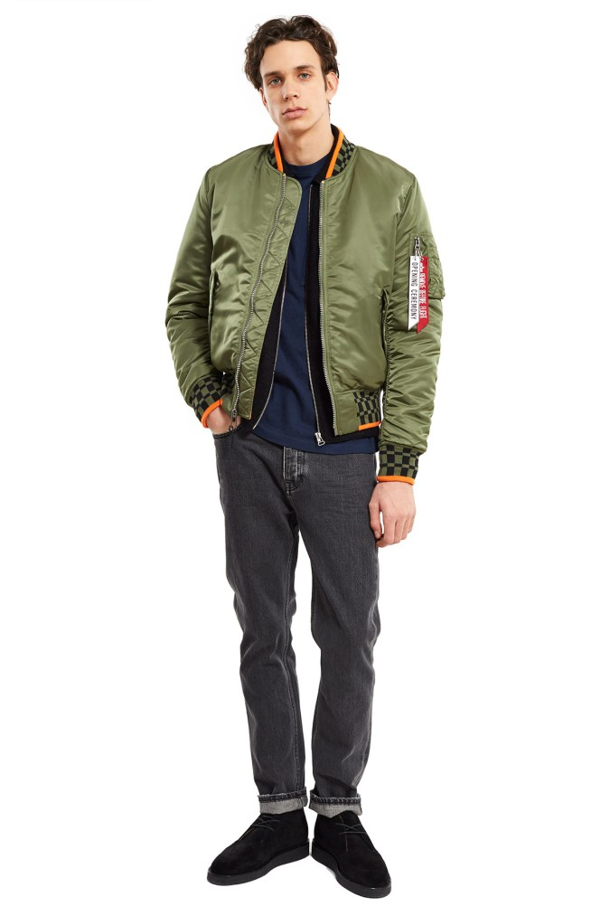alpha-industries-opening-ceremony-ma-1-jacket-trench-coat-5