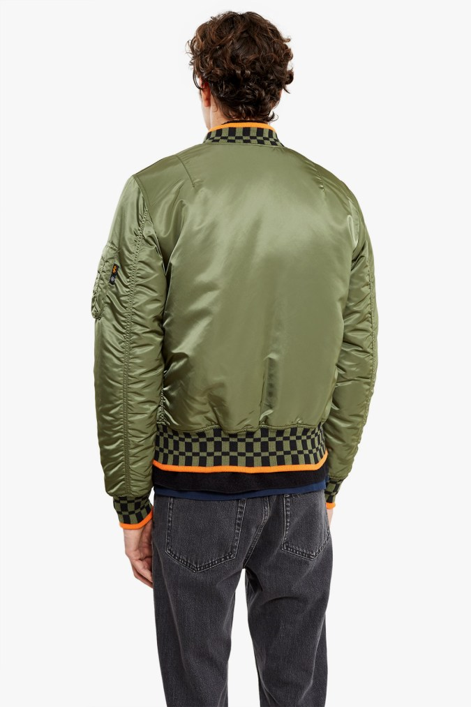 alpha-industries-opening-ceremony-ma-1-jacket-trench-coat-6