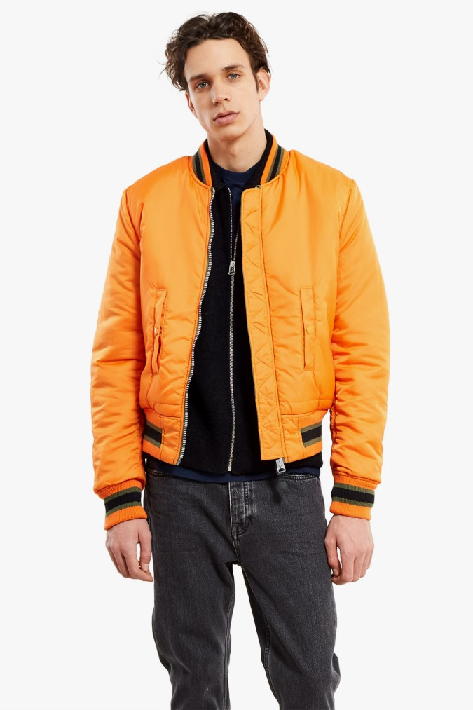 alpha-industries-opening-ceremony-ma-1-jacket-trench-coat-7