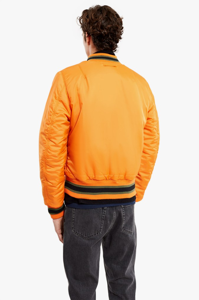 alpha-industries-opening-ceremony-ma-1-jacket-trench-coat-8