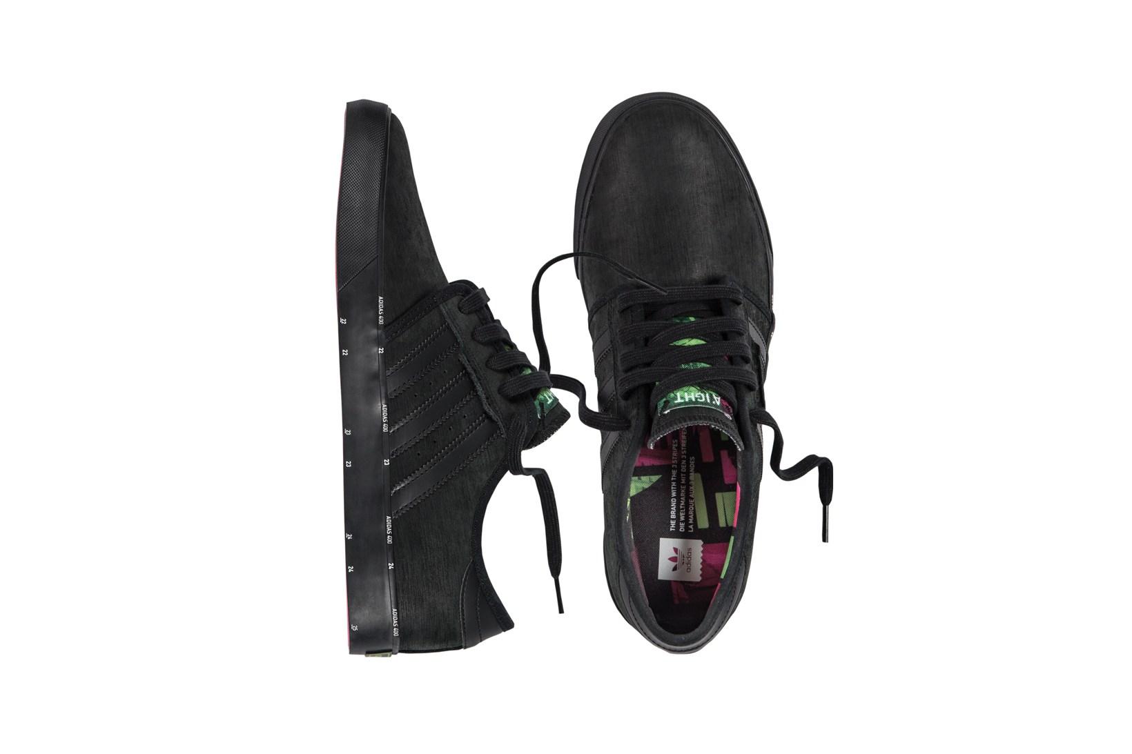 ari-marcopoulos-adidas-skateboarding-closer-look-2