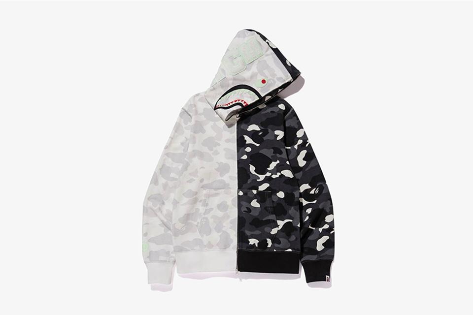 bape-glow-in-the-dark-shark-hoodie-01