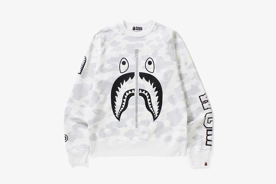 bape-glow-in-the-dark-shark-hoodie-03