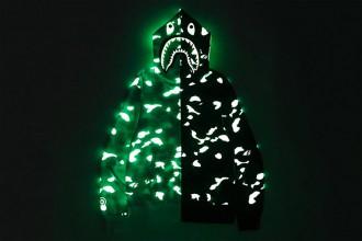 bape-glow-in-the-dark-shark-hoodie-04