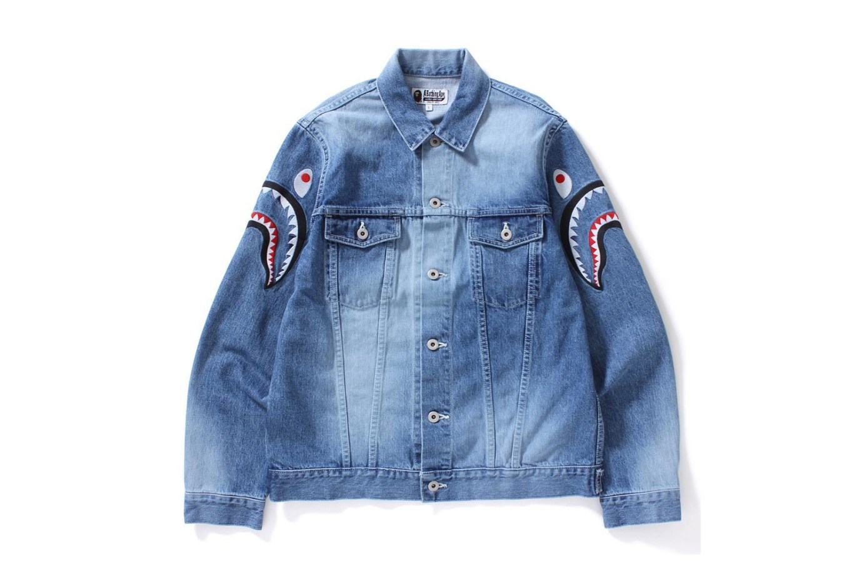 bape-shark-trucker-jacket-1