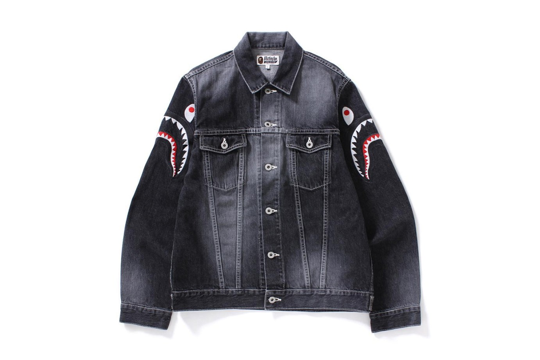 bape-shark-trucker-jacket-2
