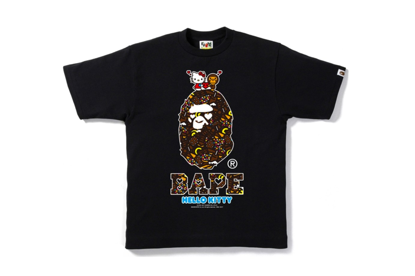 bape-valentines-day-2017-sanrio-collaboration-001