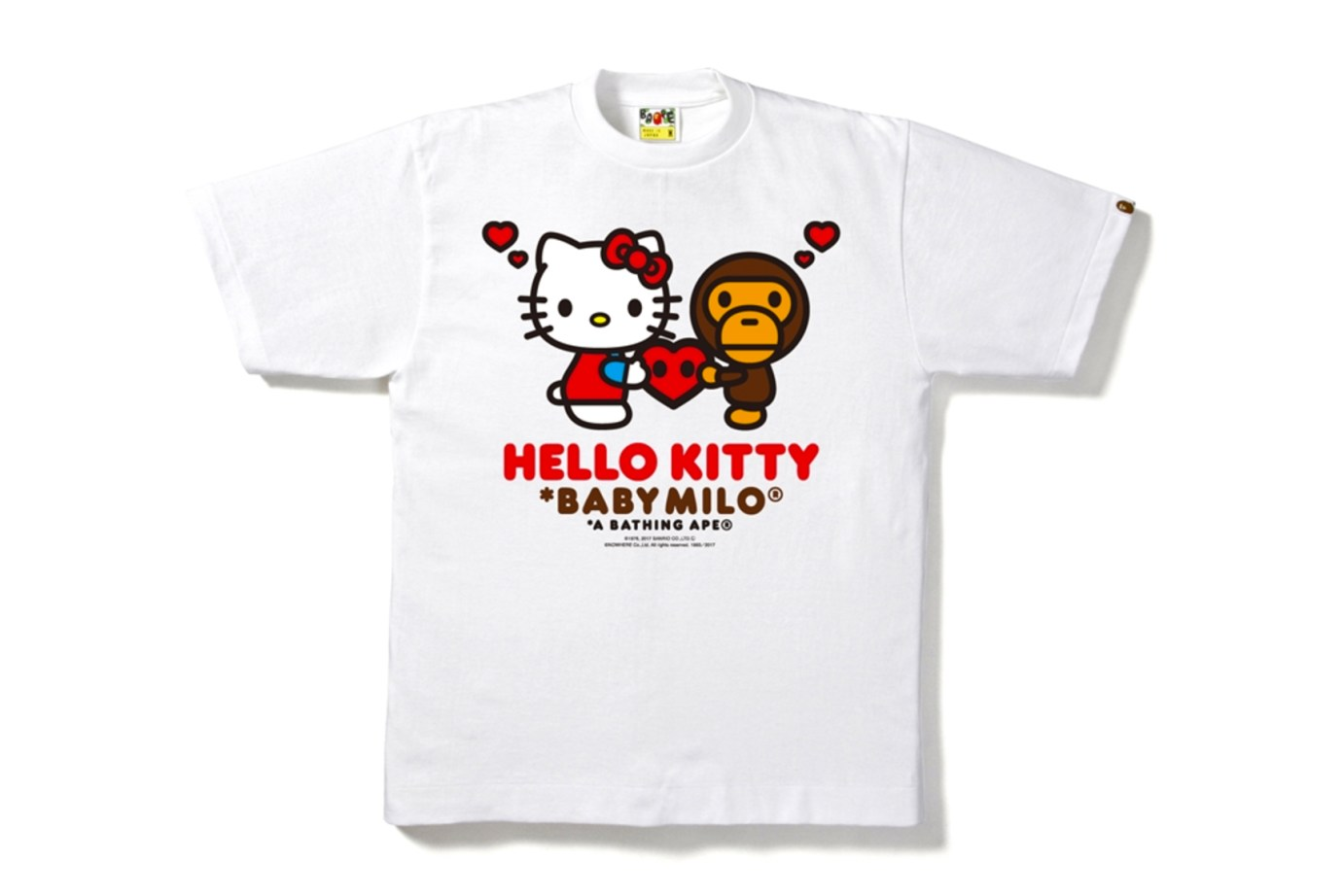 bape-valentines-day-2017-sanrio-collaboration-10
