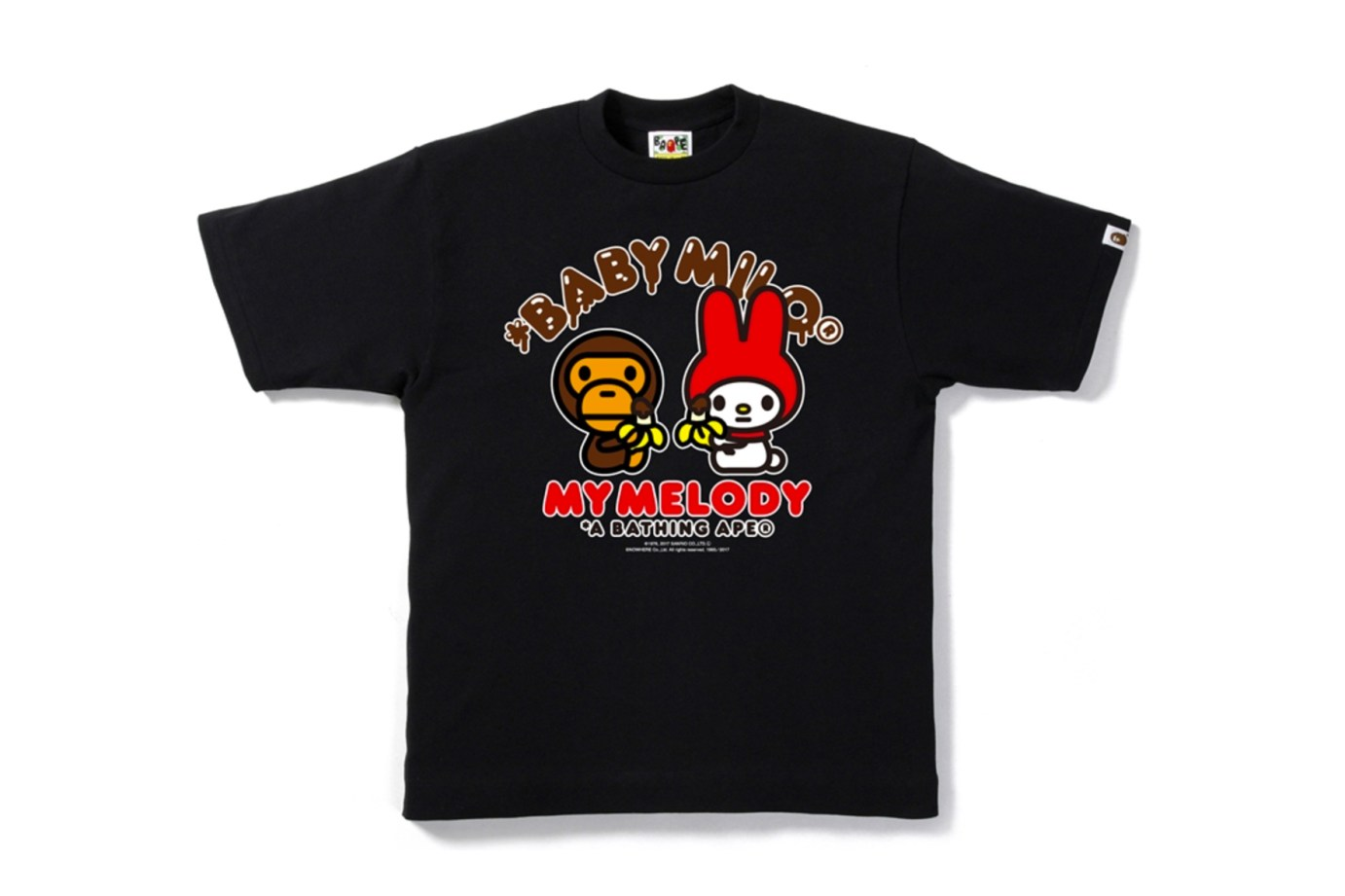 bape-valentines-day-2017-sanrio-collaboration-7