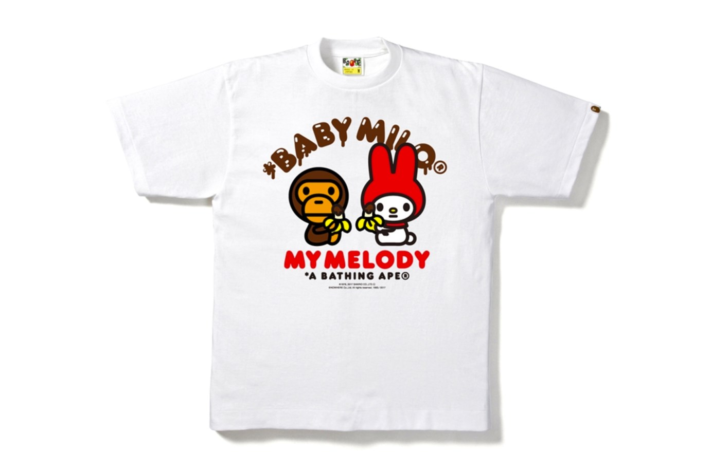 bape-valentines-day-2017-sanrio-collaboration-8