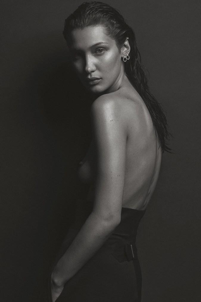 bella-hadid-nude-mario-sorrenti-v-magazine-2017-march-issue-1