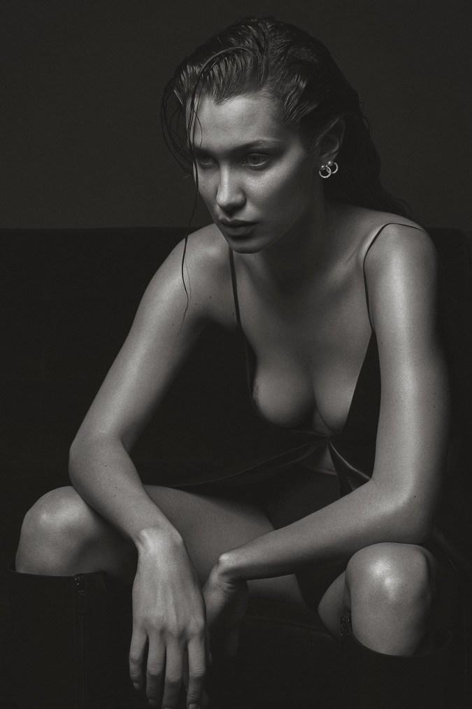 bella-hadid-nude-mario-sorrenti-v-magazine-2017-march-issue-2