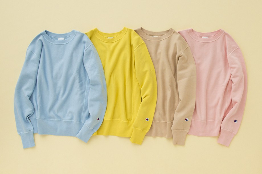 champion-pastel-sweatshirts-beauty-youth-drop-1