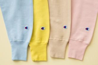 champion-pastel-sweatshirts-beauty-youth-drop-2