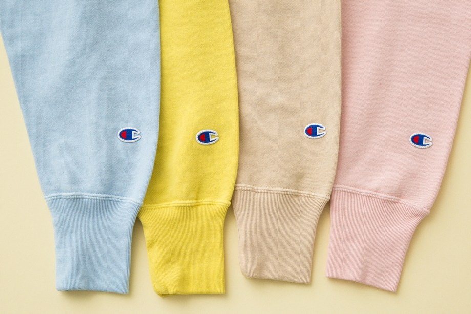 champion-pastel-sweatshirts-beauty-youth-drop-2