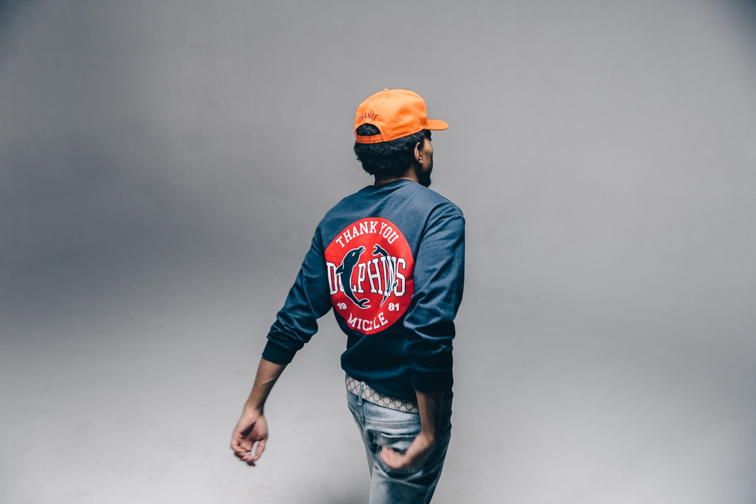 chance-the-rapper-thank-you-obama-collection-lookbook-3