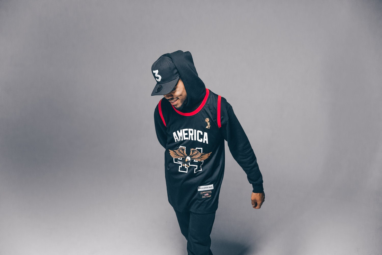 chance-the-rapper-thank-you-obama-collection-lookbook-6