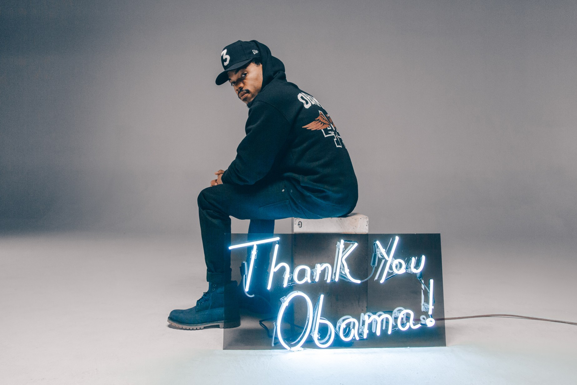 chance-the-rapper-thank-you-obama-collection-lookbook-7