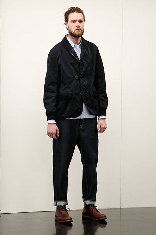 comme-des-garcons-homme-2017-fall-winter-12