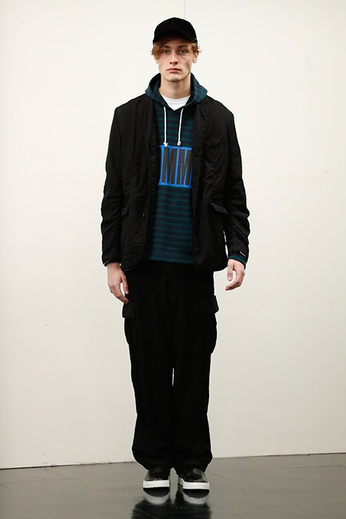 comme-des-garcons-homme-2017-fall-winter-13