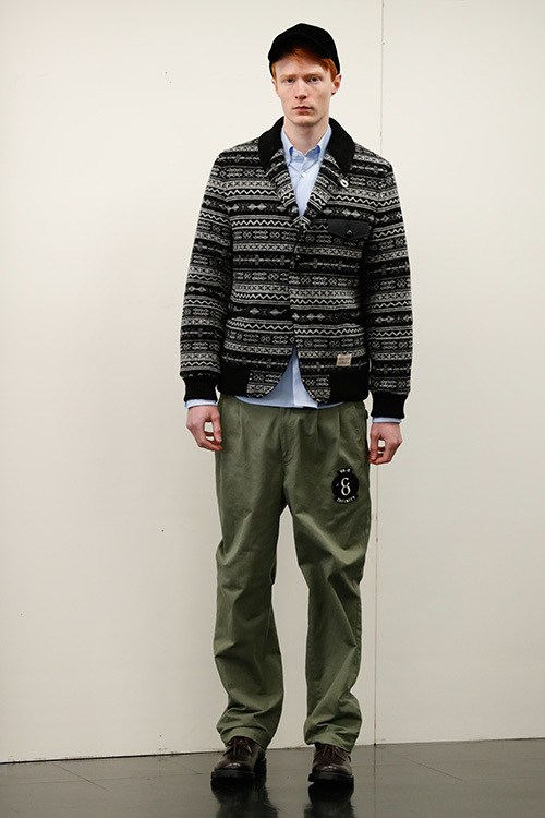 comme-des-garcons-homme-2017-fall-winter-16