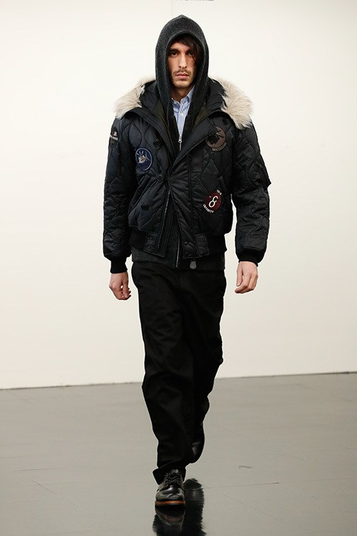comme-des-garcons-homme-2017-fall-winter-17