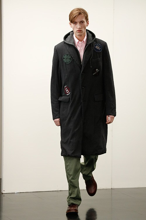 comme-des-garcons-homme-2017-fall-winter-4