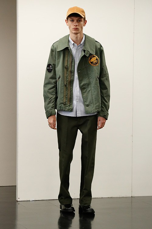 comme-des-garcons-homme-2017-fall-winter-9